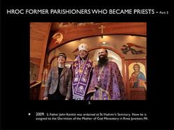 HROC-100-History-of-the-Parish1_Page_155