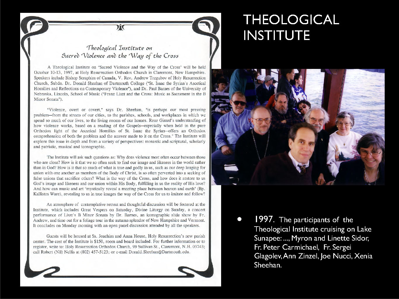 HROC-100-History-of-the-Parish1_Page_100
