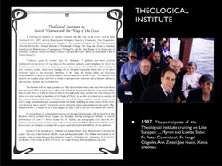 HROC-100-History-of-the-Parish1_Page_100