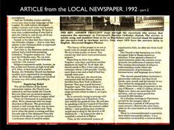 HROC-100-History-of-the-Parish1_Page_088