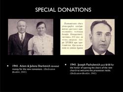 HROC-100-History-of-the-Parish1_Page_024