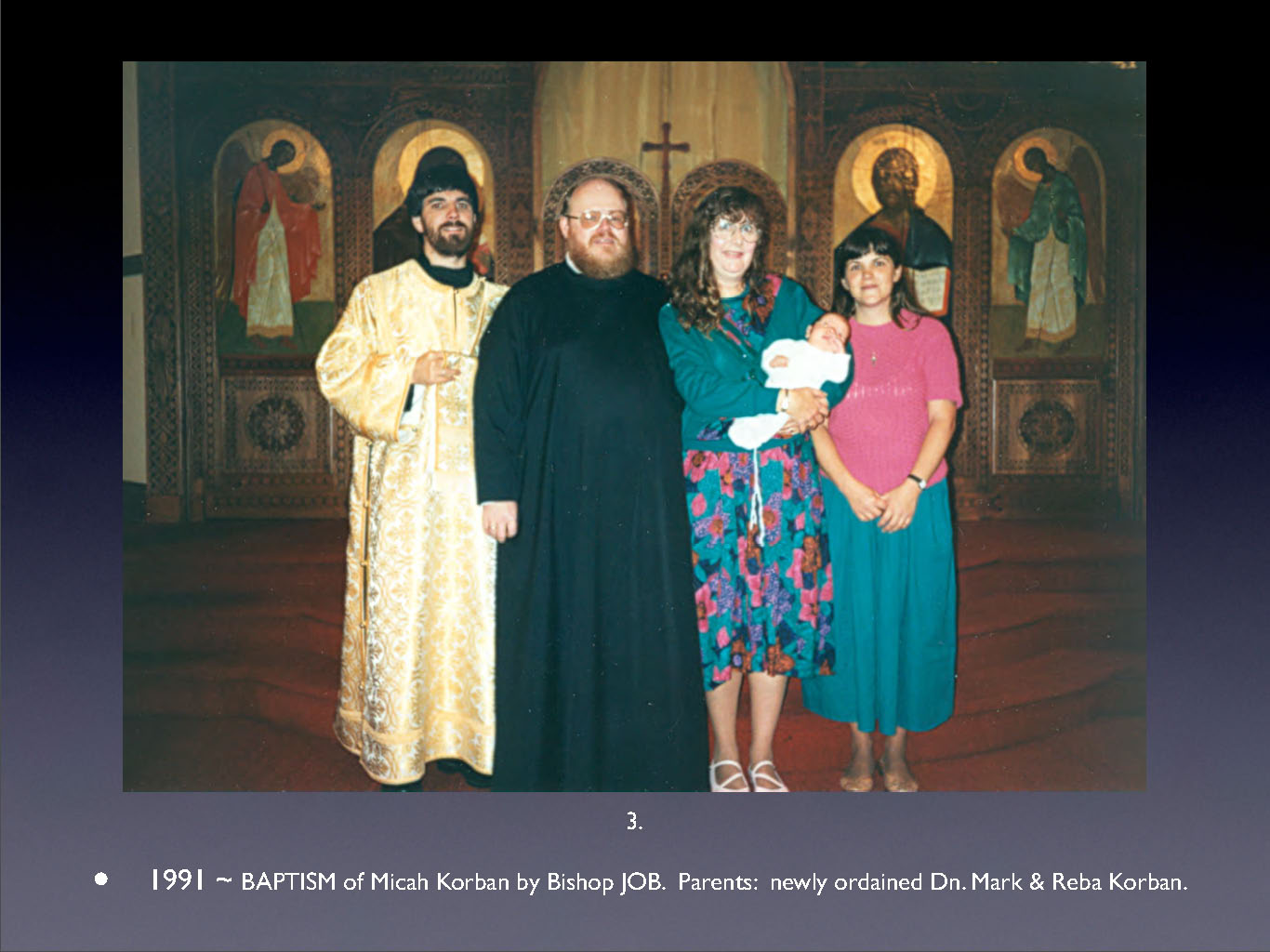 HROC-100-People-of-the-Parish1_Page_050