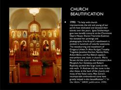 HROC-100-History-of-the-Parish1_Page_081
