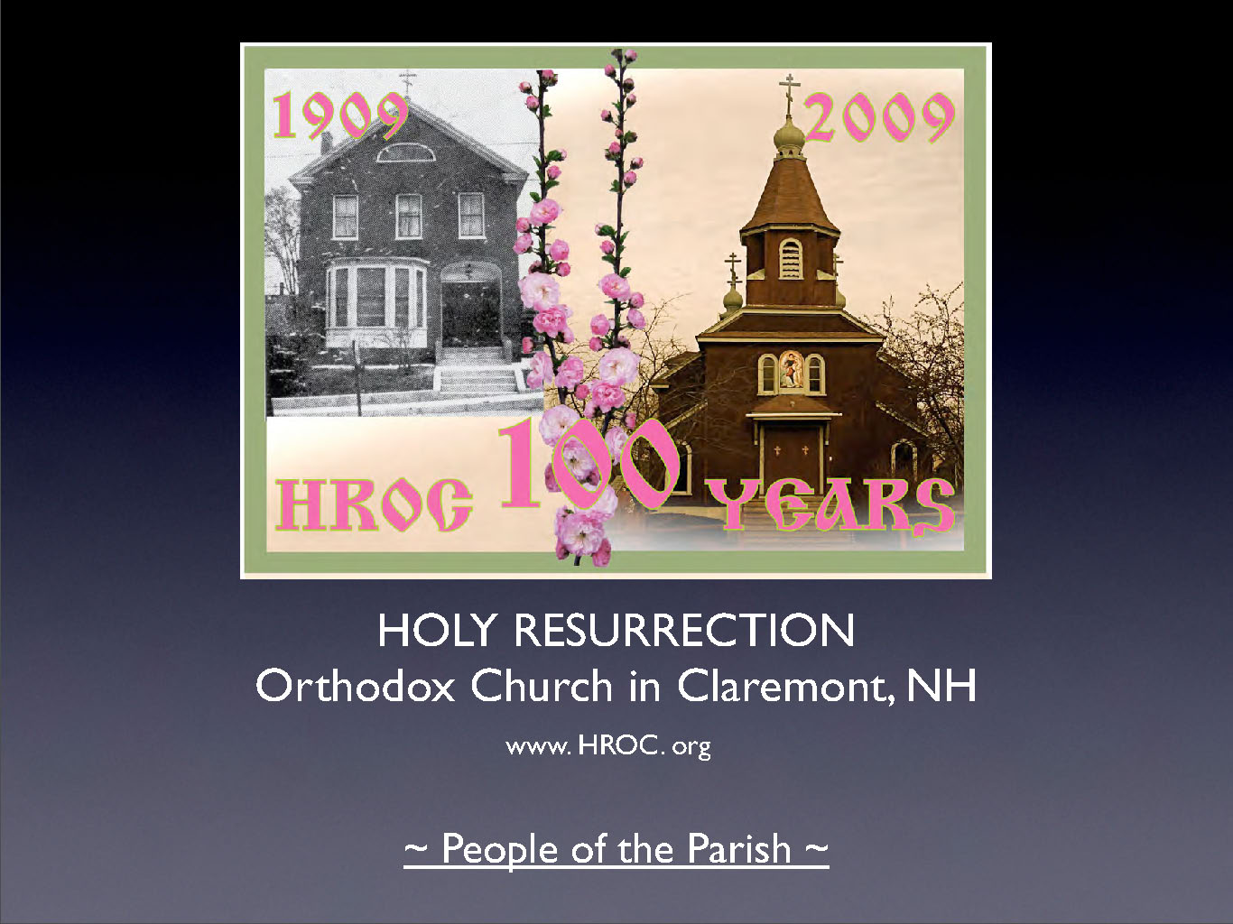 HROC-100-People-of-the-Parish1_Page_001