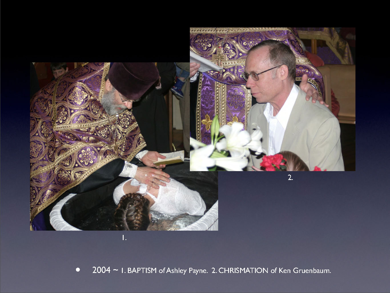 HROC-100-People-of-the-Parish1_Page_141