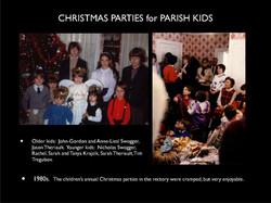 HROC-100-History-of-the-Parish1_Page_056