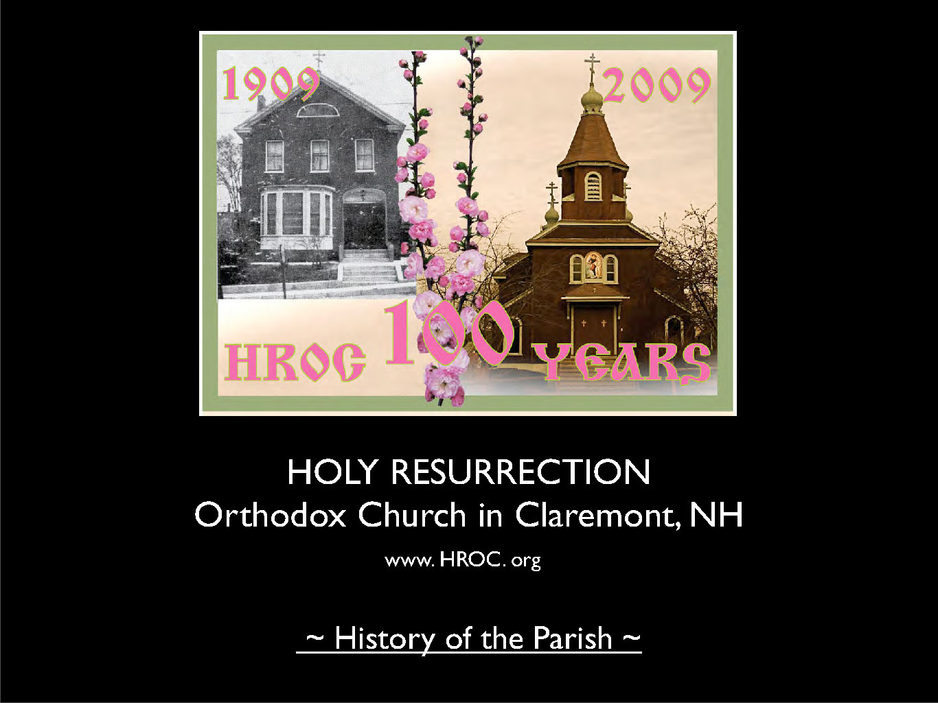 HROC-100-History-of-the-Parish1_Page_001