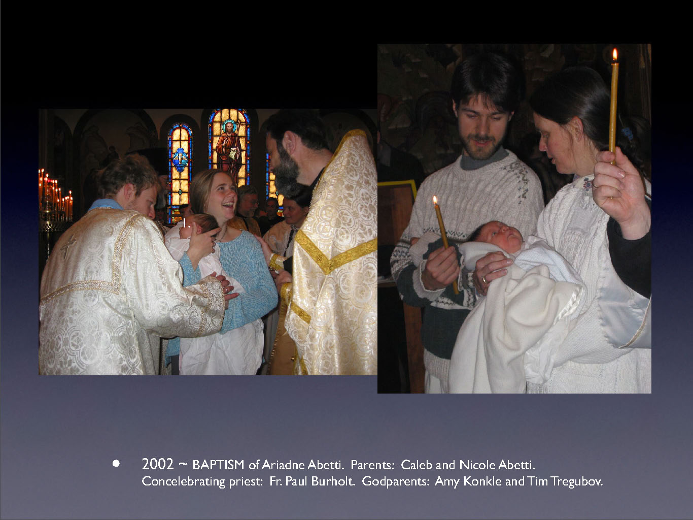 HROC-100-People-of-the-Parish1_Page_125