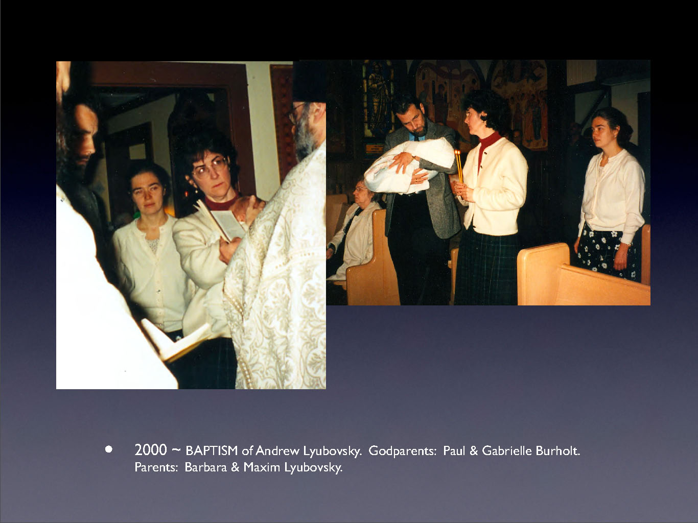 HROC-100-People-of-the-Parish1_Page_110