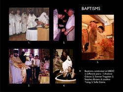 HROC-100-History-of-the-Parish1_Page_108