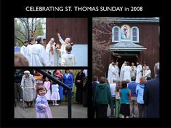 HROC-100-History-of-the-Parish1_Page_135