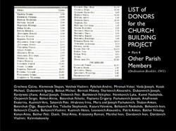 HROC-100-History-of-the-Parish1_Page_020