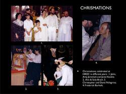 HROC-100-History-of-the-Parish1_Page_110