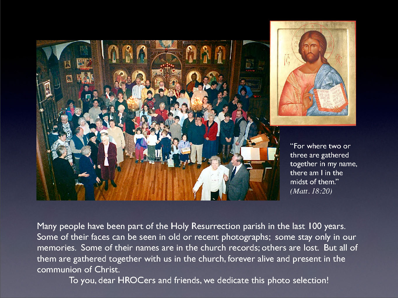 HROC-100-People-of-the-Parish1_Page_002