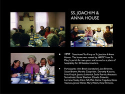 HROC-100-History-of-the-Parish1_Page_097