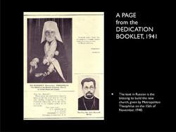 HROC-100-History-of-the-Parish1_Page_016