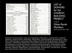 HROC-100-History-of-the-Parish1_Page_019