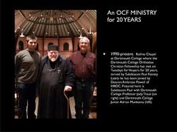 HROC-100-History-of-the-Parish1_Page_146