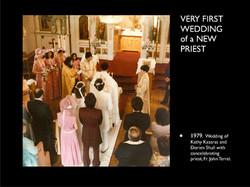 HROC-100-History-of-the-Parish1_Page_050