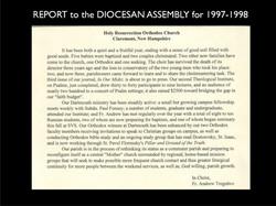 HROC-100-History-of-the-Parish1_Page_101