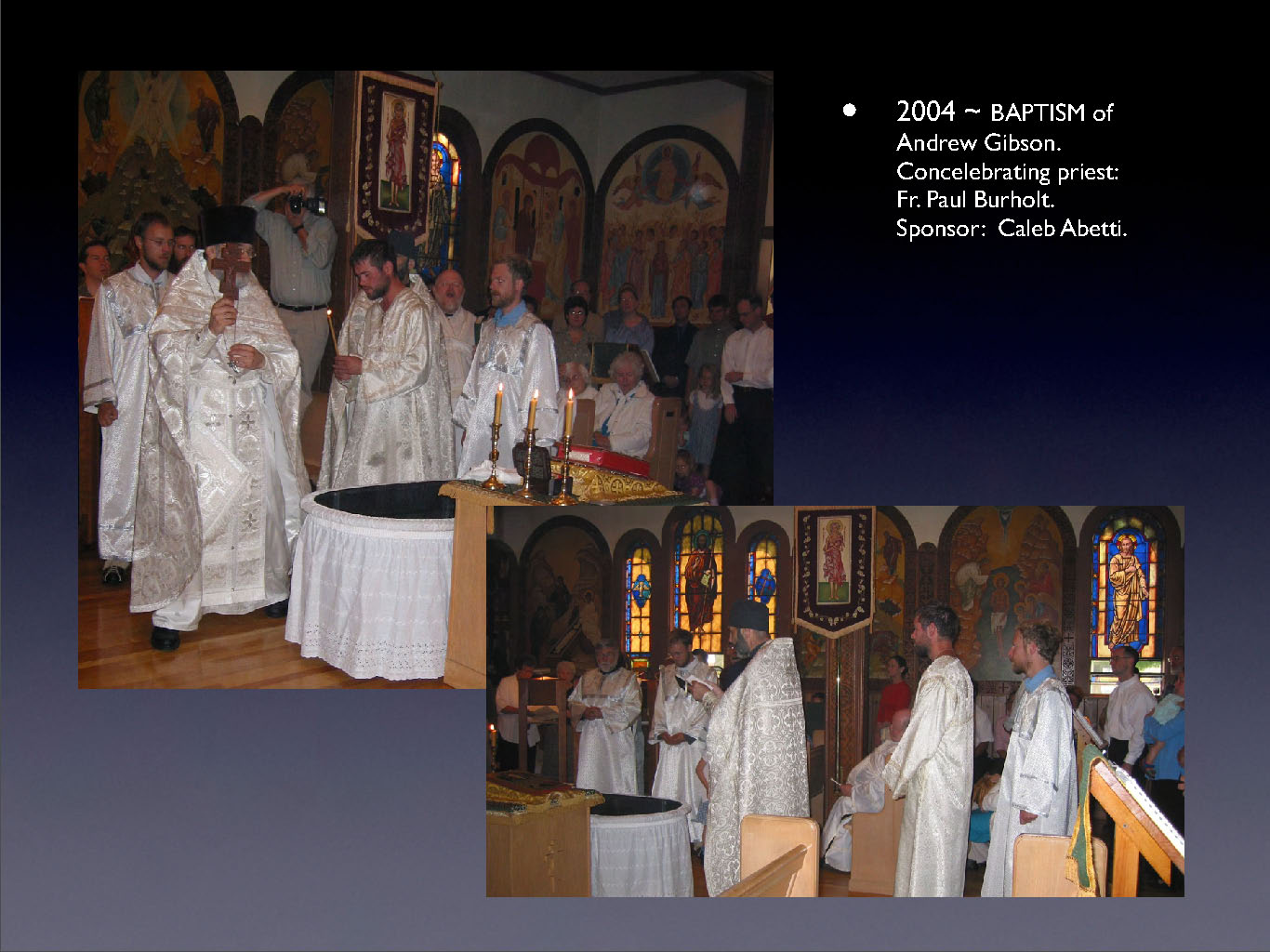 HROC-100-People-of-the-Parish1_Page_149