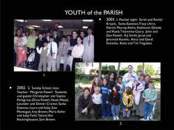 HROC-100-History-of-the-Parish1_Page_117