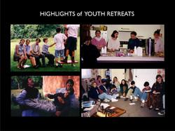 HROC-100-History-of-the-Parish1_Page_093