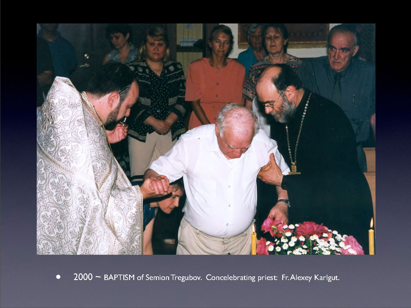 HROC-100-People-of-the-Parish1_Page_103