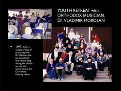 HROC-100-History-of-the-Parish1_Page_095