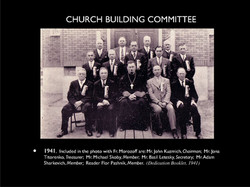 HROC-100-History-of-the-Parish1_Page_028