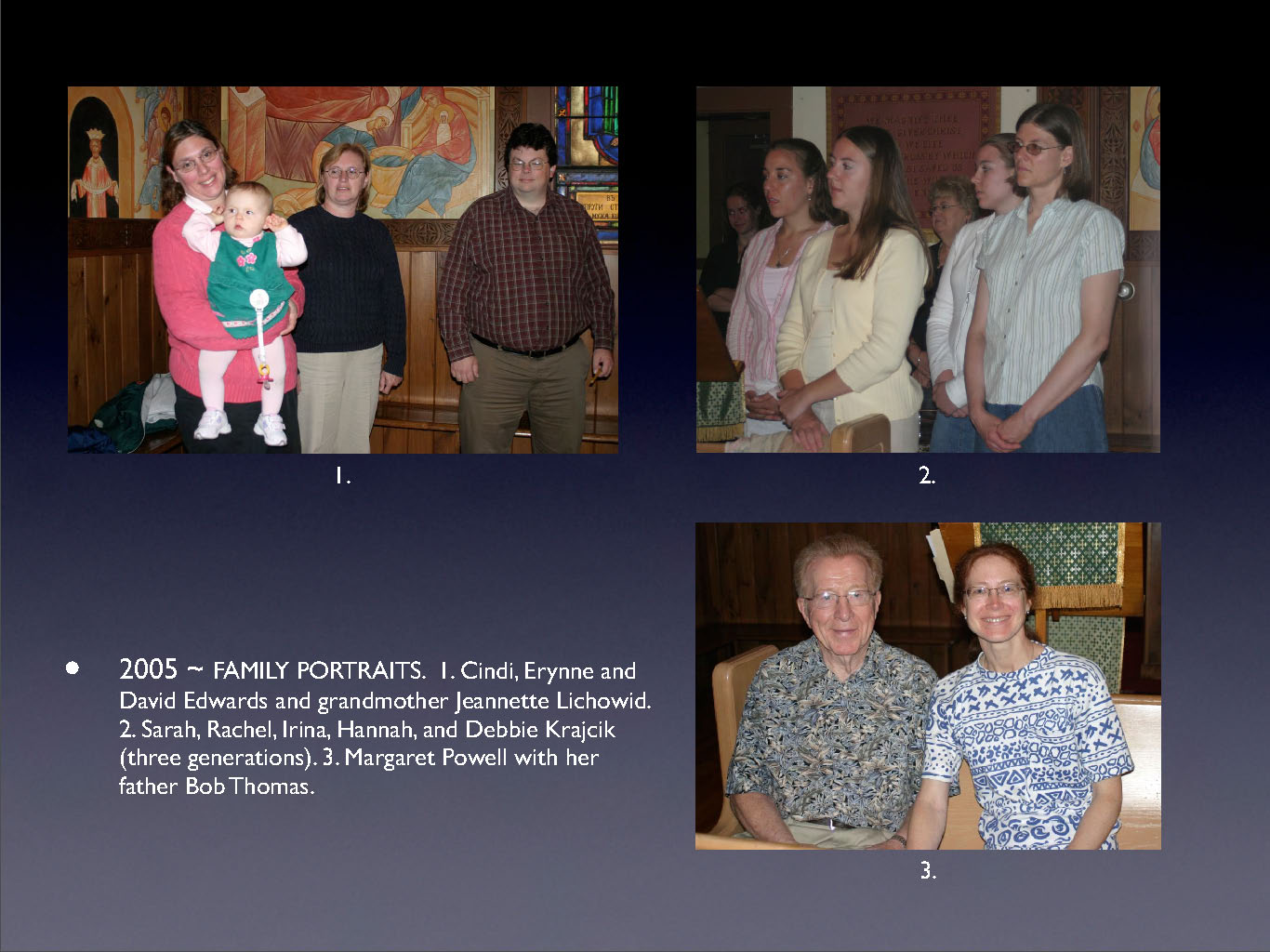 HROC-100-People-of-the-Parish1_Page_160