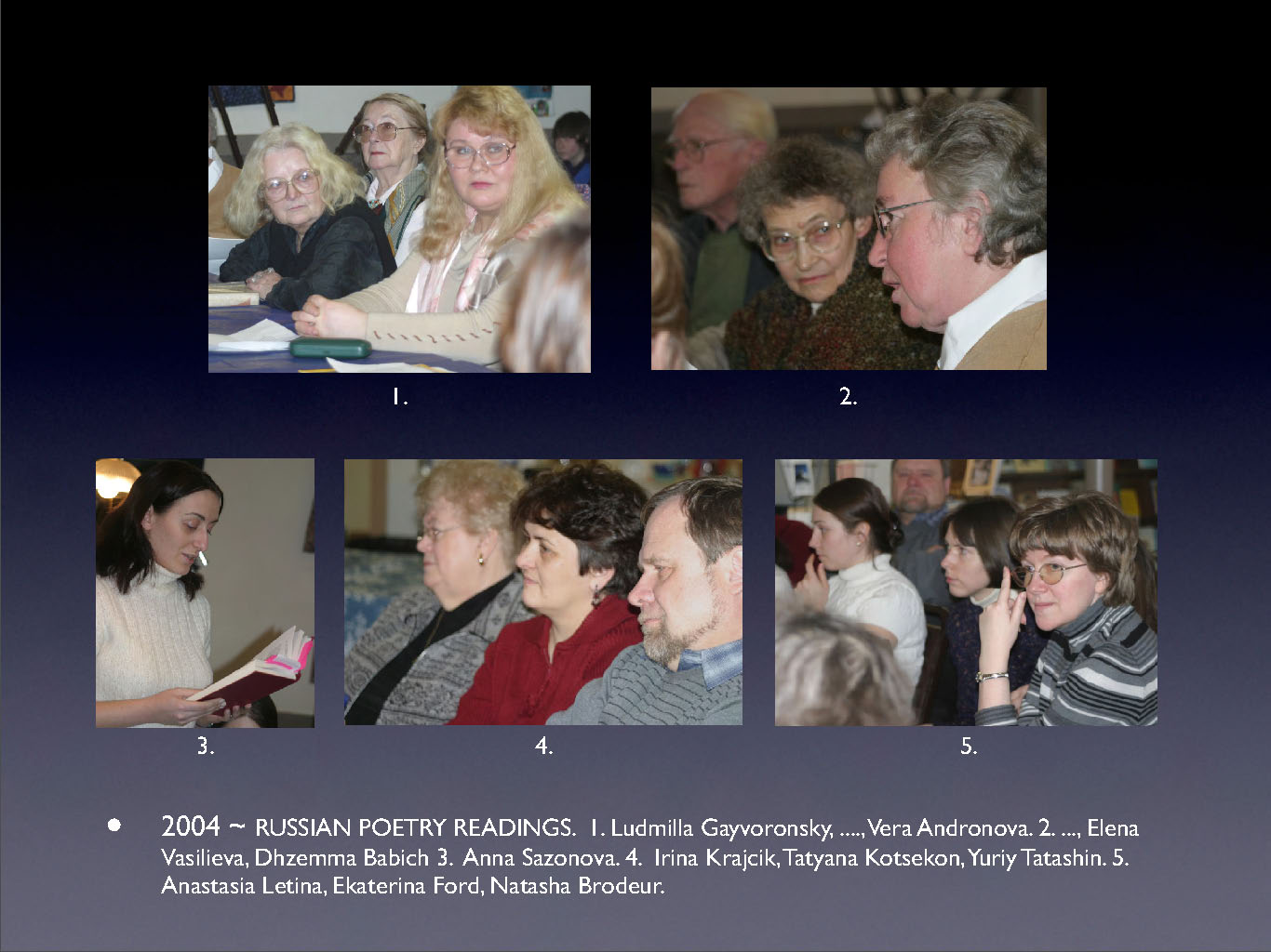HROC-100-People-of-the-Parish1_Page_140
