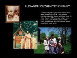 HROC-100-History-of-the-Parish1_Page_089