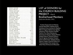 HROC-100-History-of-the-Parish1_Page_018