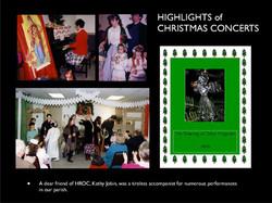 HROC-100-History-of-the-Parish1_Page_113