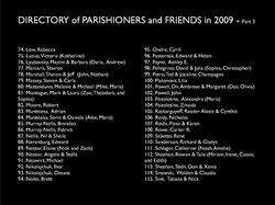 HROC-100-History-of-the-Parish1_Page_151