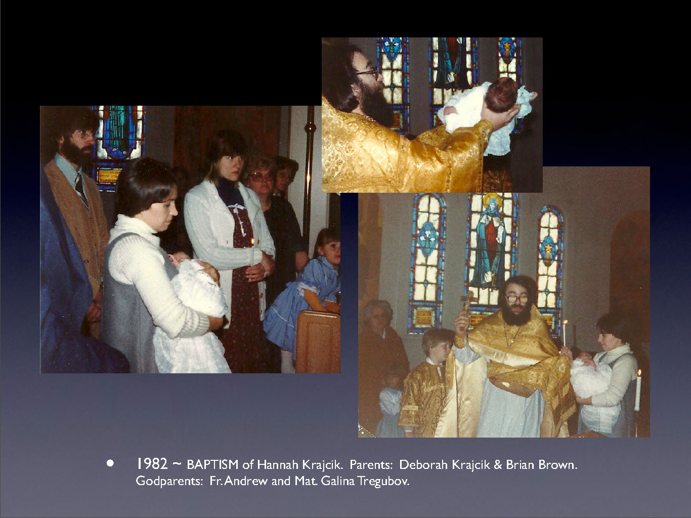 HROC-100-People-of-the-Parish1_Page_031