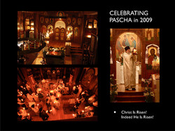 HROC-100-History-of-the-Parish1_Page_144