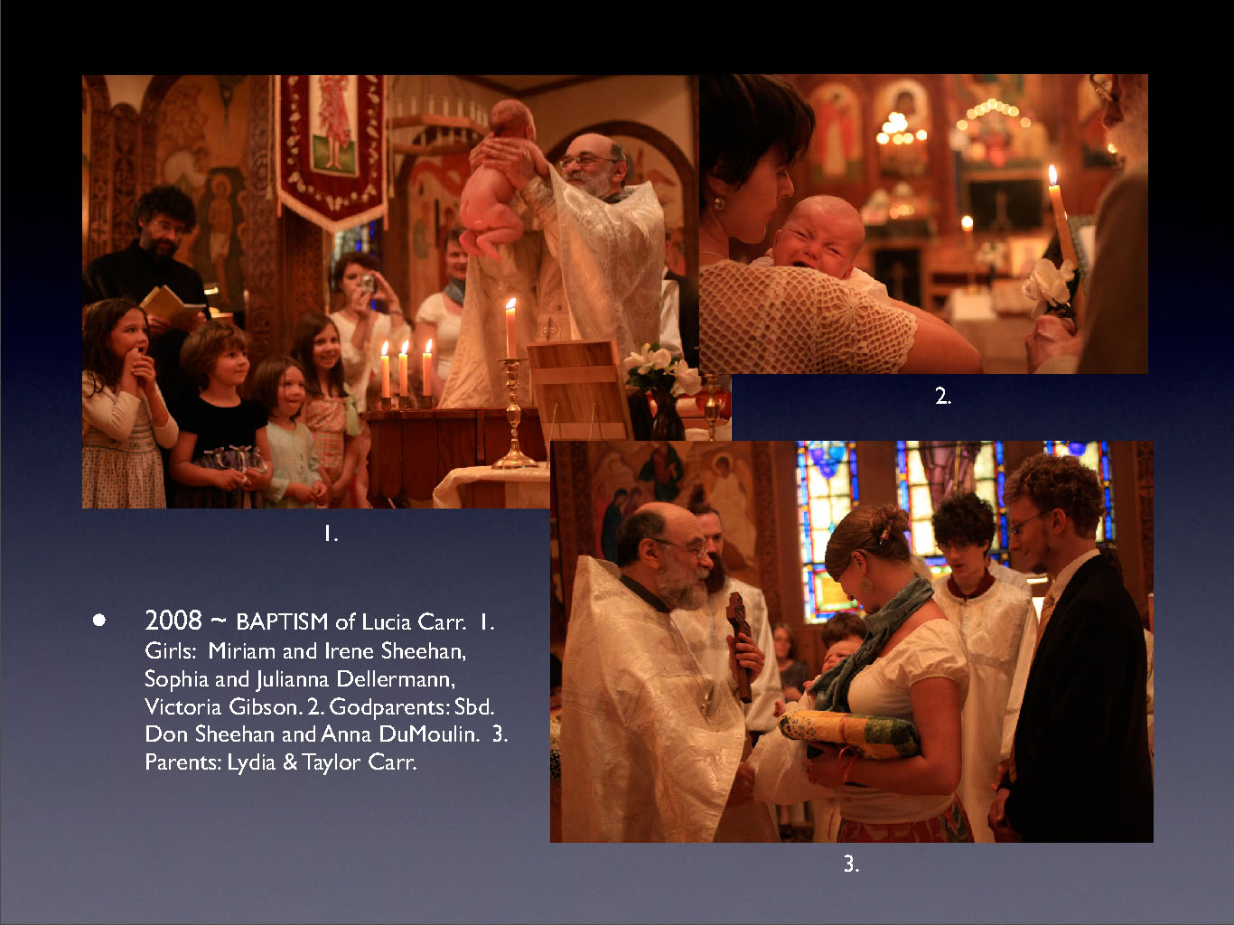 HROC-100-People-of-the-Parish1_Page_221
