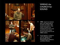 HROC-100-History-of-the-Parish1_Page_126