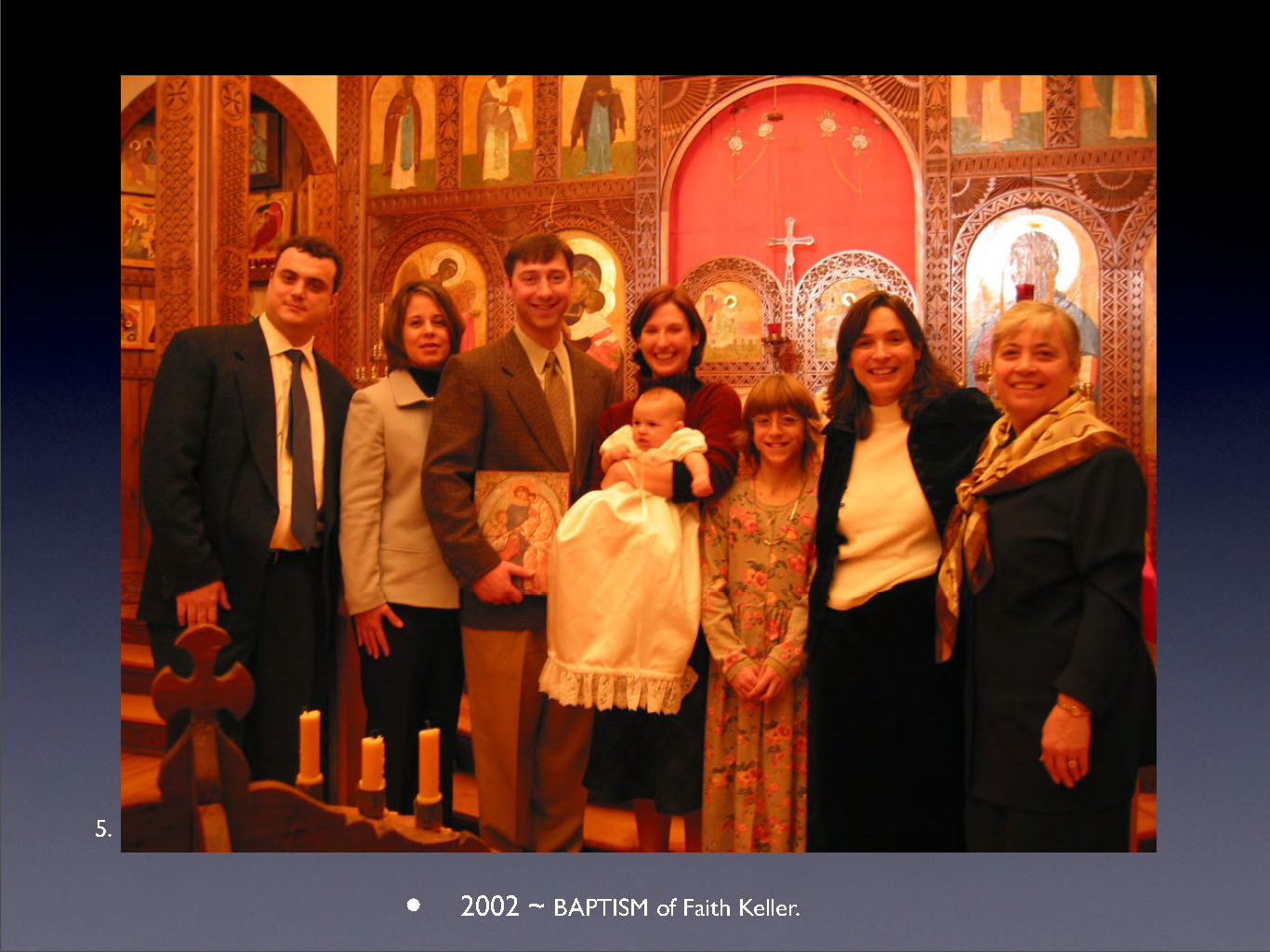 HROC-100-People-of-the-Parish1_Page_128