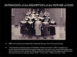 HROC-100-History-of-the-Parish1_Page_030