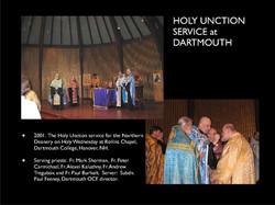 HROC-100-History-of-the-Parish1_Page_116