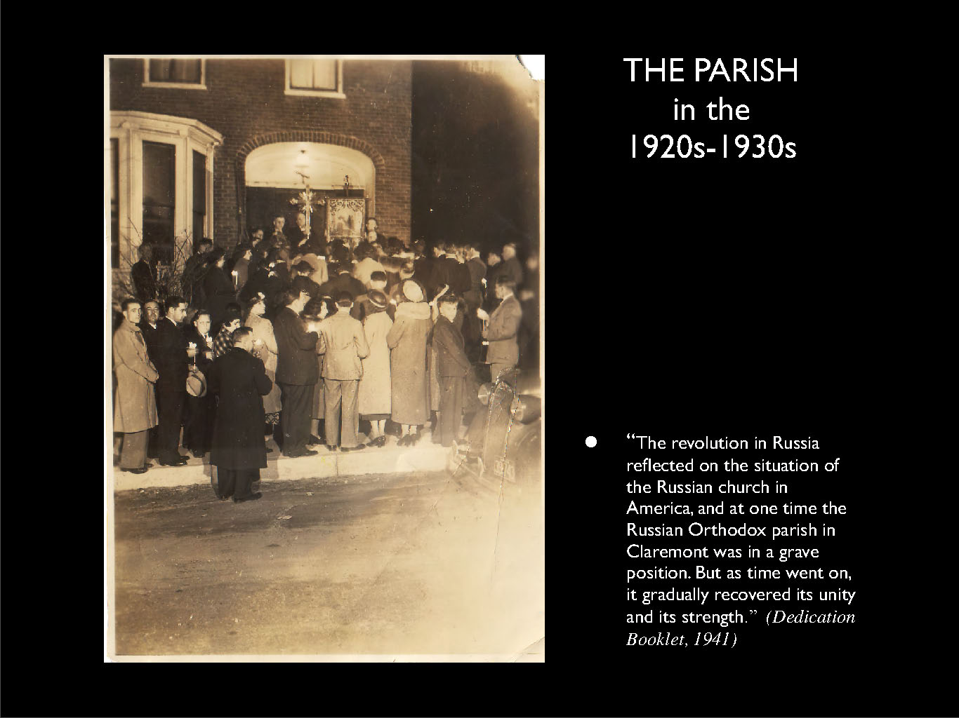 HROC-100-History-of-the-Parish1_Page_006