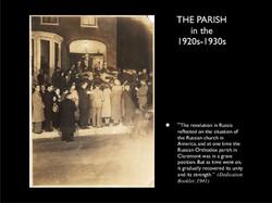HROC-100-History-of-the-Parish1_Page_006