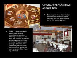 HROC-100-History-of-the-Parish1_Page_141