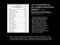 HROC-100-History-of-the-Parish1_Page_017