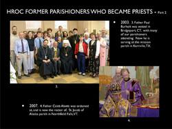 HROC-100-History-of-the-Parish1_Page_154