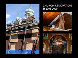HROC-100-History-of-the-Parish1_Page_140