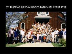 HROC-100-History-of-the-Parish1_Page_103